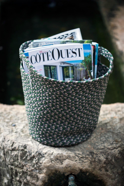 italian luxury garden outdoor furniture online design. Black Bedroom Furniture Sets. Home Design Ideas