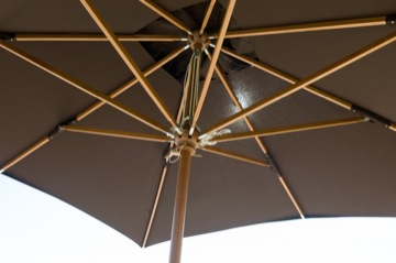 Garden Umbrellas Sails and Awnings