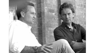 Andreucci & Hoisl