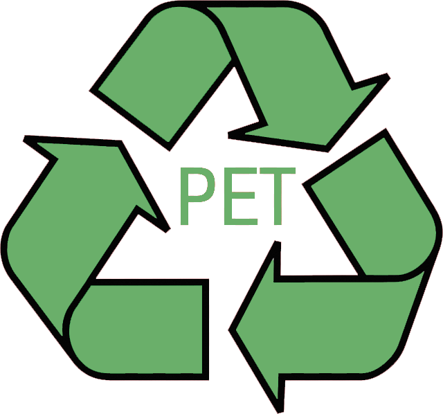 PET Recycle