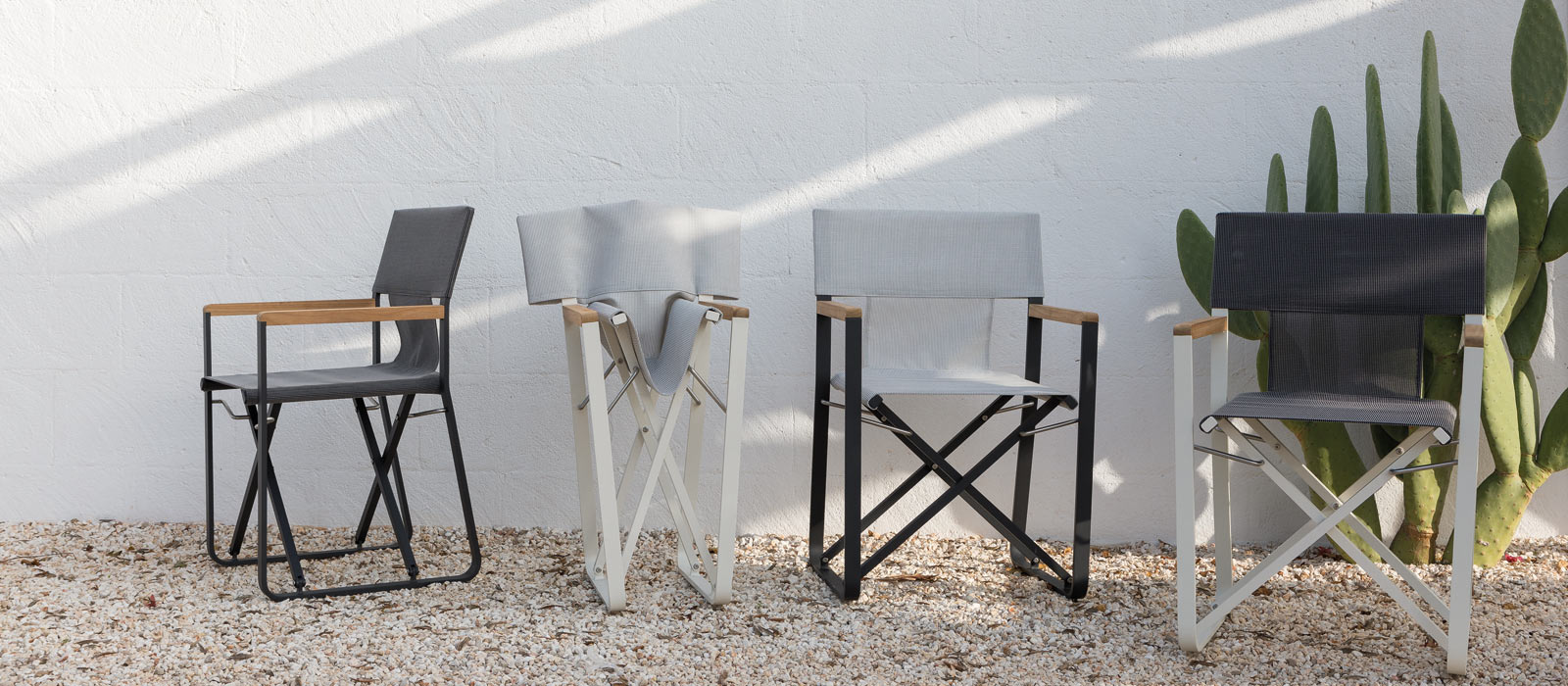 Chairs, Small Armchairs and Bar Stools - Unopiù - 2