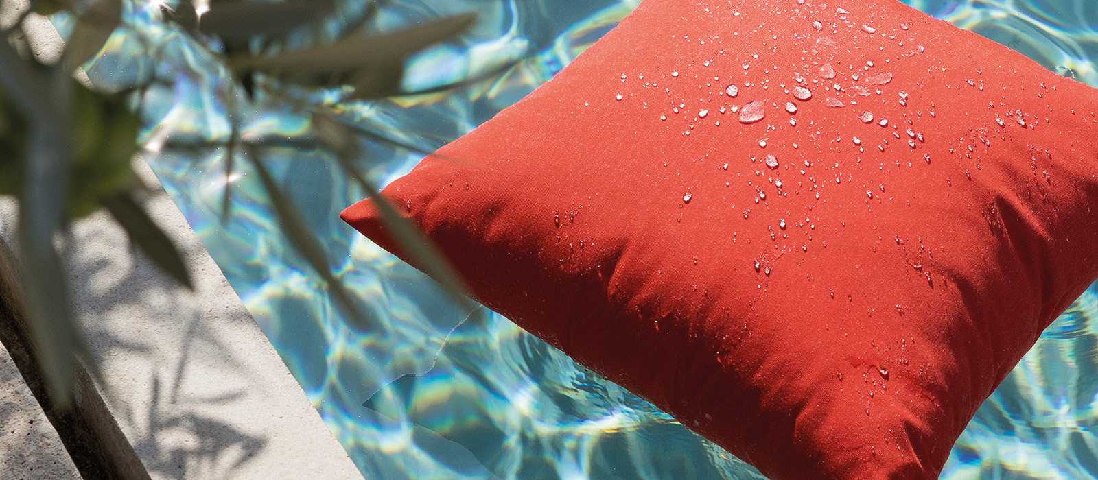 Jolly Outdoor Cushions - Unopiù - 1